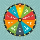 Wheel of Furrtune