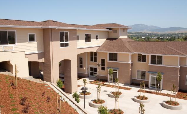 affordable housing contra costa county ca official website