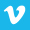 vimeo_icon_white_on_blue