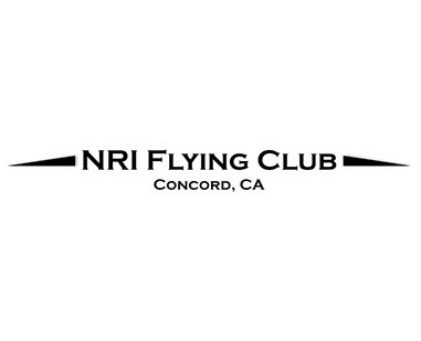 NRI Flying Club - Concord California