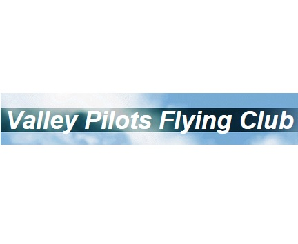 Valley Pilots Flying Club