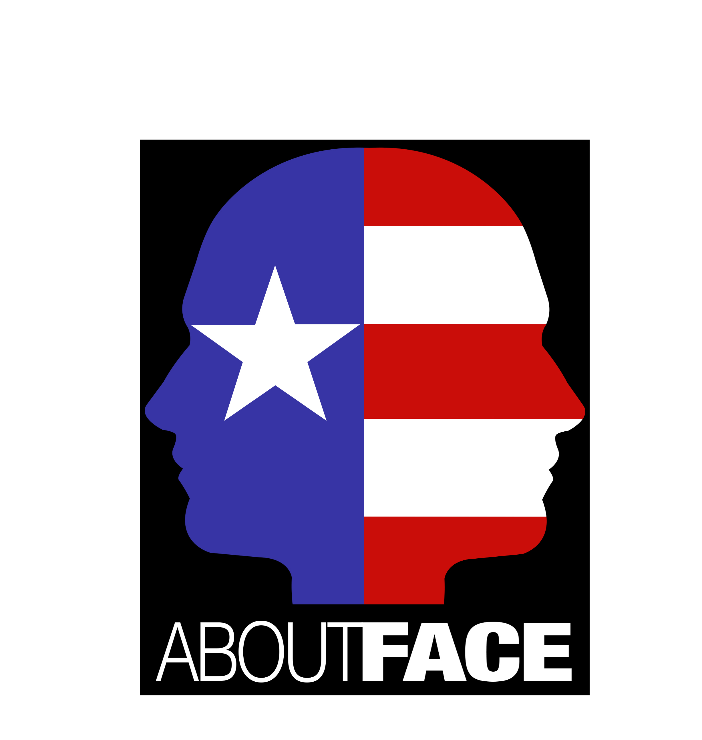 aboutface_final
