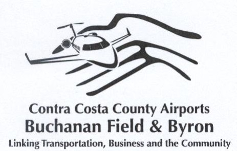 Contra Costa County Airports Buchanan Field & Byron Linking Transportation, Business & the Community
