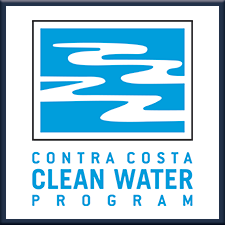 Contra Costa County Public Works Clean Water Program
