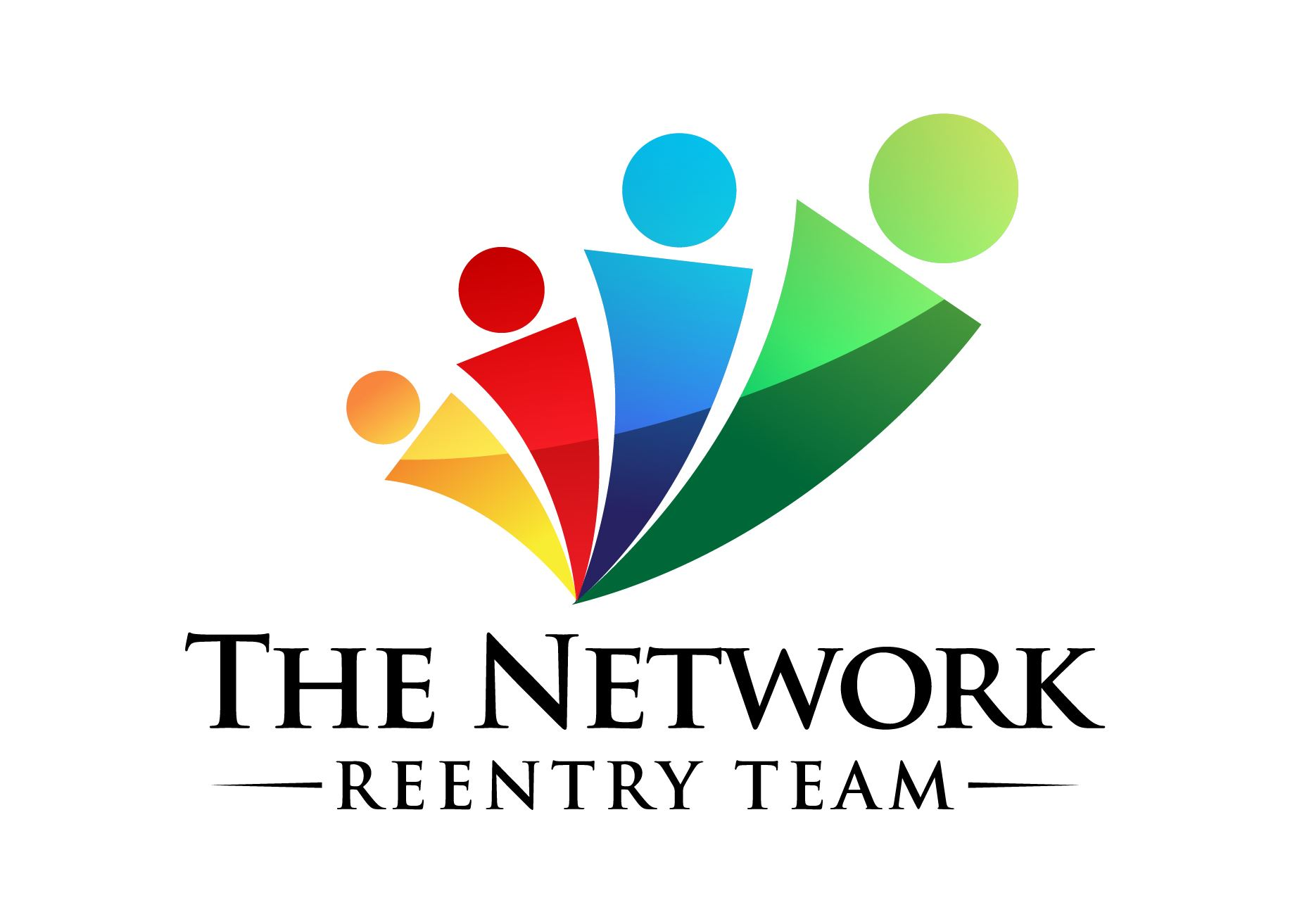 Network Reentry Team logo