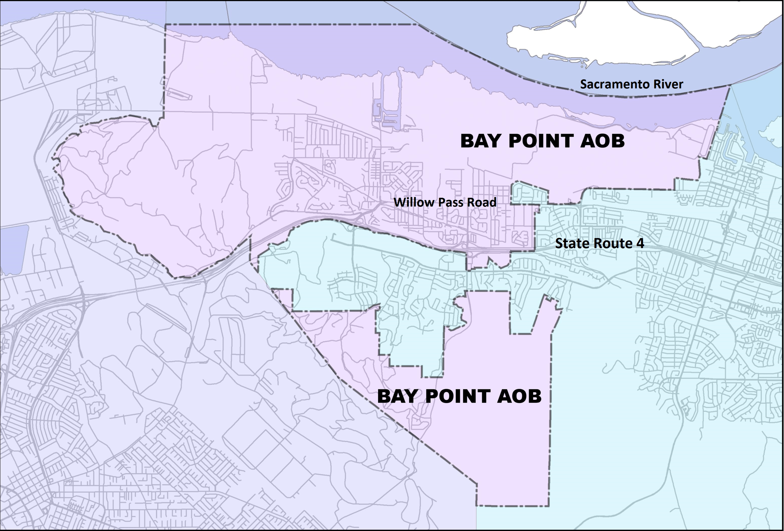 Bay Point Map - final