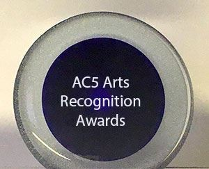 AC5-Arts-Awards-2016