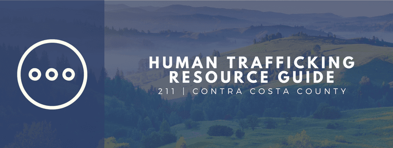 HumanTrafficking-Header