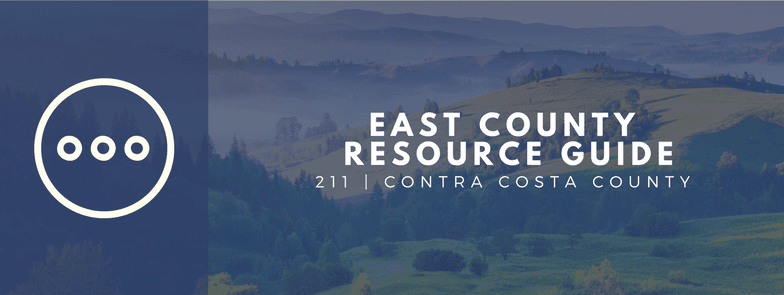 EastCountyResourceGuide-Header