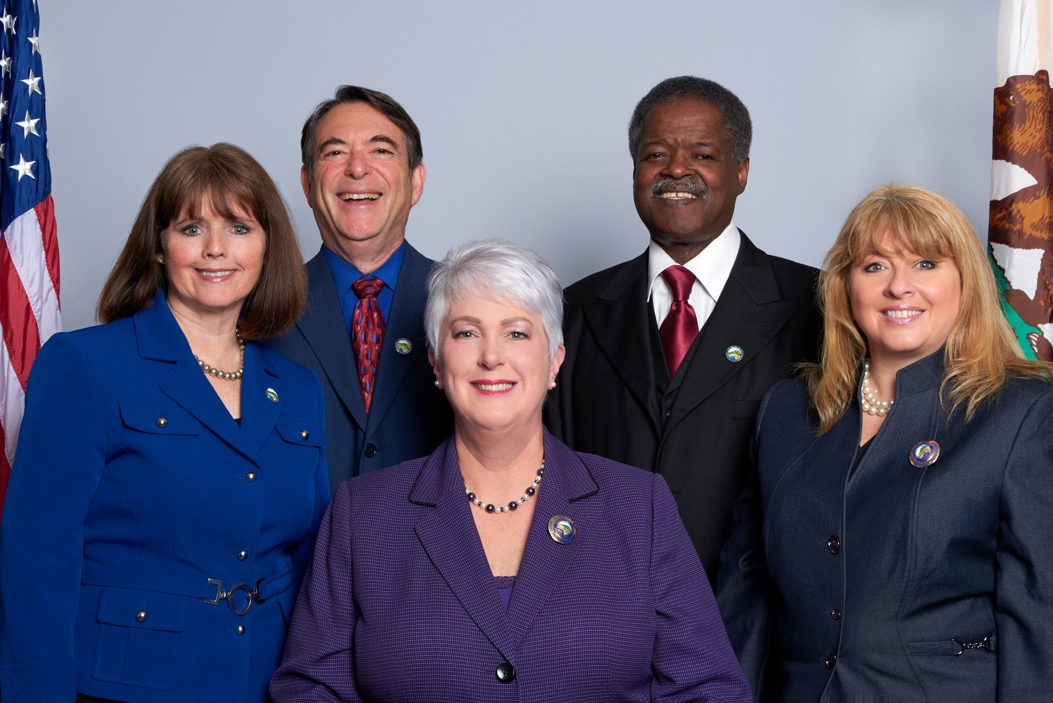 board of supervisors contra costa county ca official website