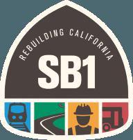 sb1-logo-sm