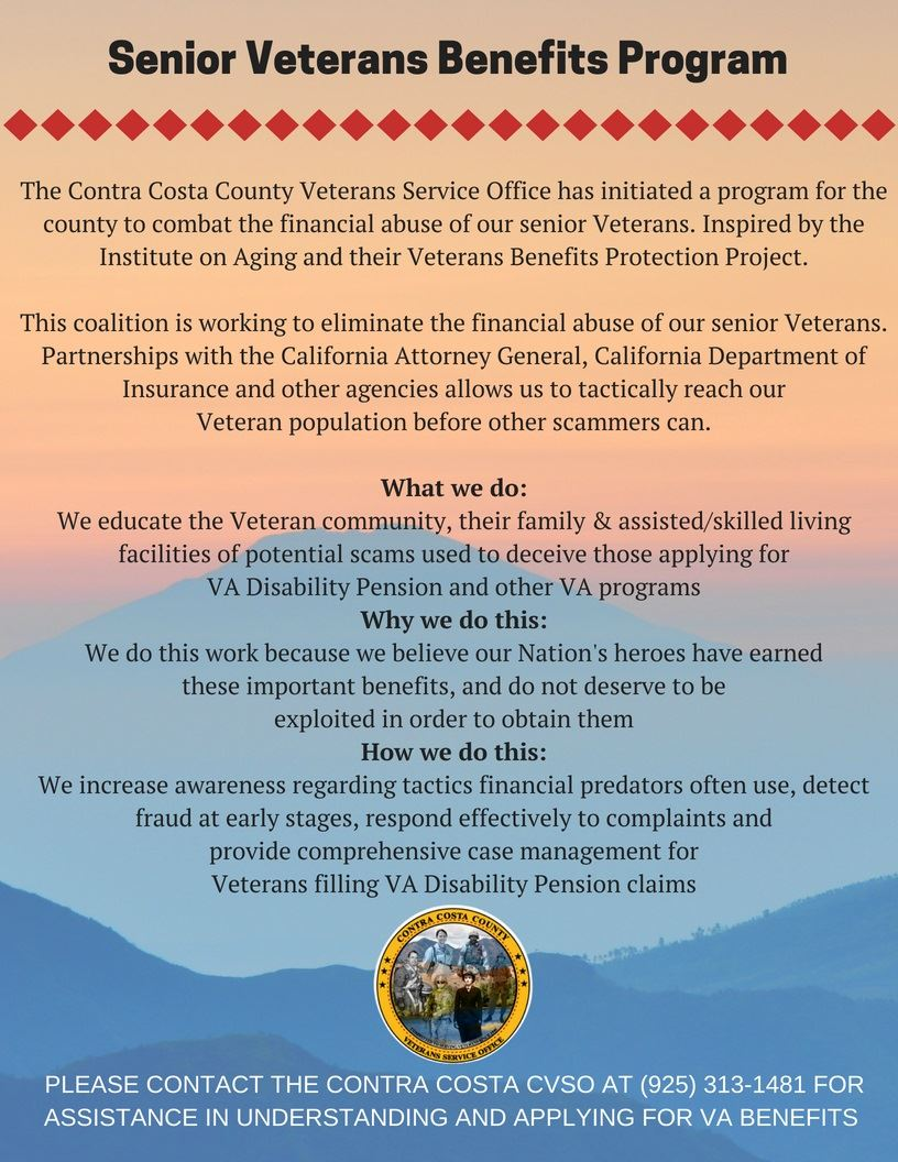 Contra Costa County SVBP (Program Flyer)jpg