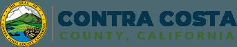 contra-costa-county-ca