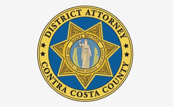 contra costa county job descriptions