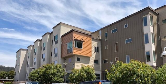 Affordable Housing Resources | Contra Costa County, CA