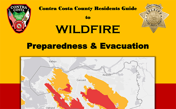 Residents  Contra Costa  County Guide-1