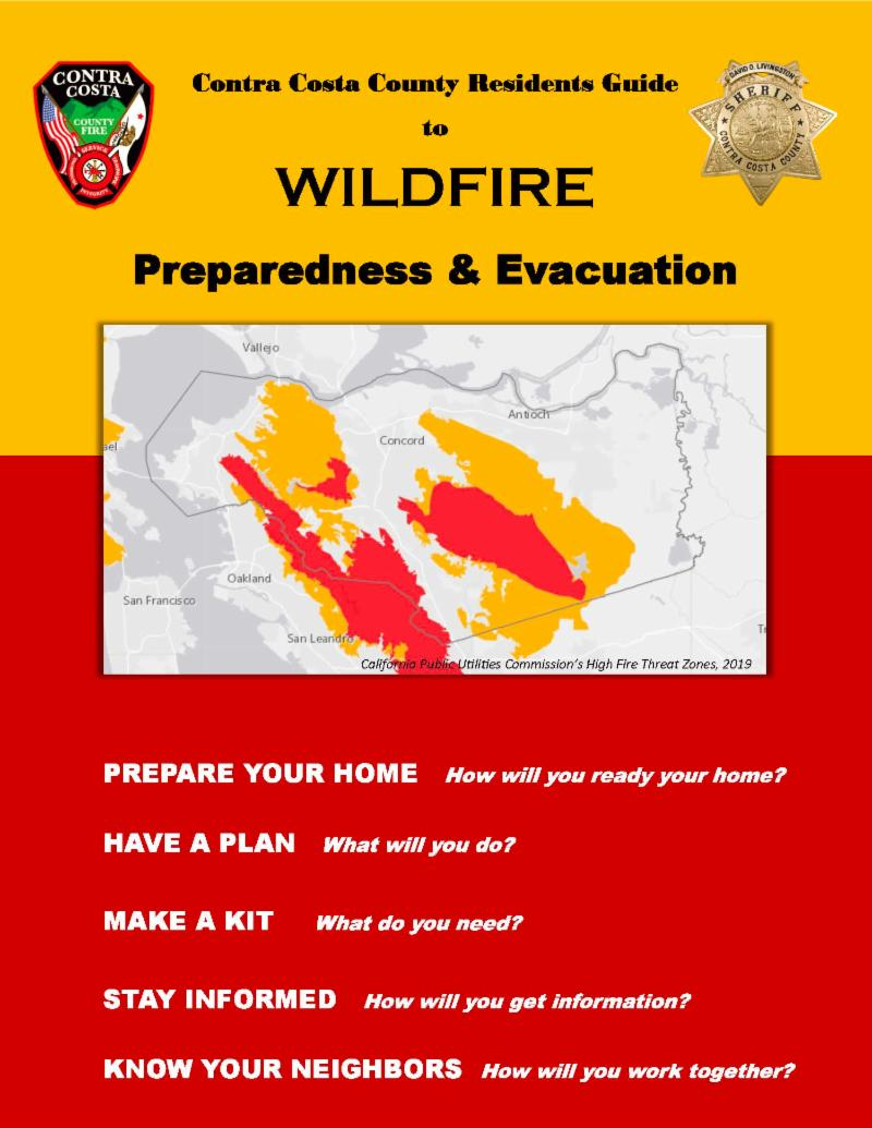 Residents Wildland Fire Guide_ County Version -- FINAL -- 7-16-19_Page_01