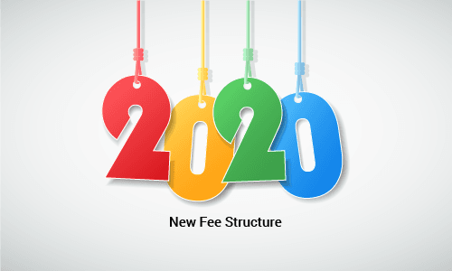 2020-fee-structure for animal services