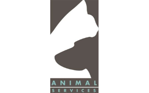Animal Services image
