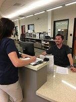 APC Opens in new window
