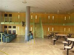 John A  Davis Juvenile Hall | Contra Costa County, CA