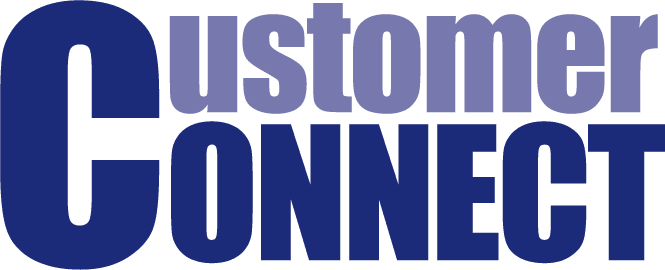 CustomerConnect_Logo