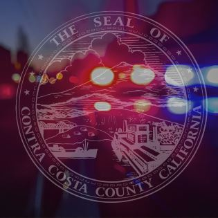 Contra Costa County Ca Official Website Official Website