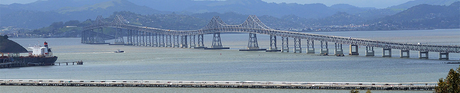 Richmond-San Rafael Bridge2 (3)
