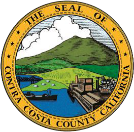 Contra Costa County Seal .png