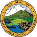 Contra Costa County Seal _thumb.png