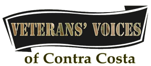 Veterans' Voices of Contra Costa