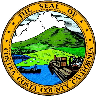 Contra Costa County Property Tax