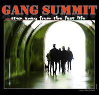 Gang Summit Picture