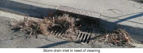 storm_drain_cleaning.jpg