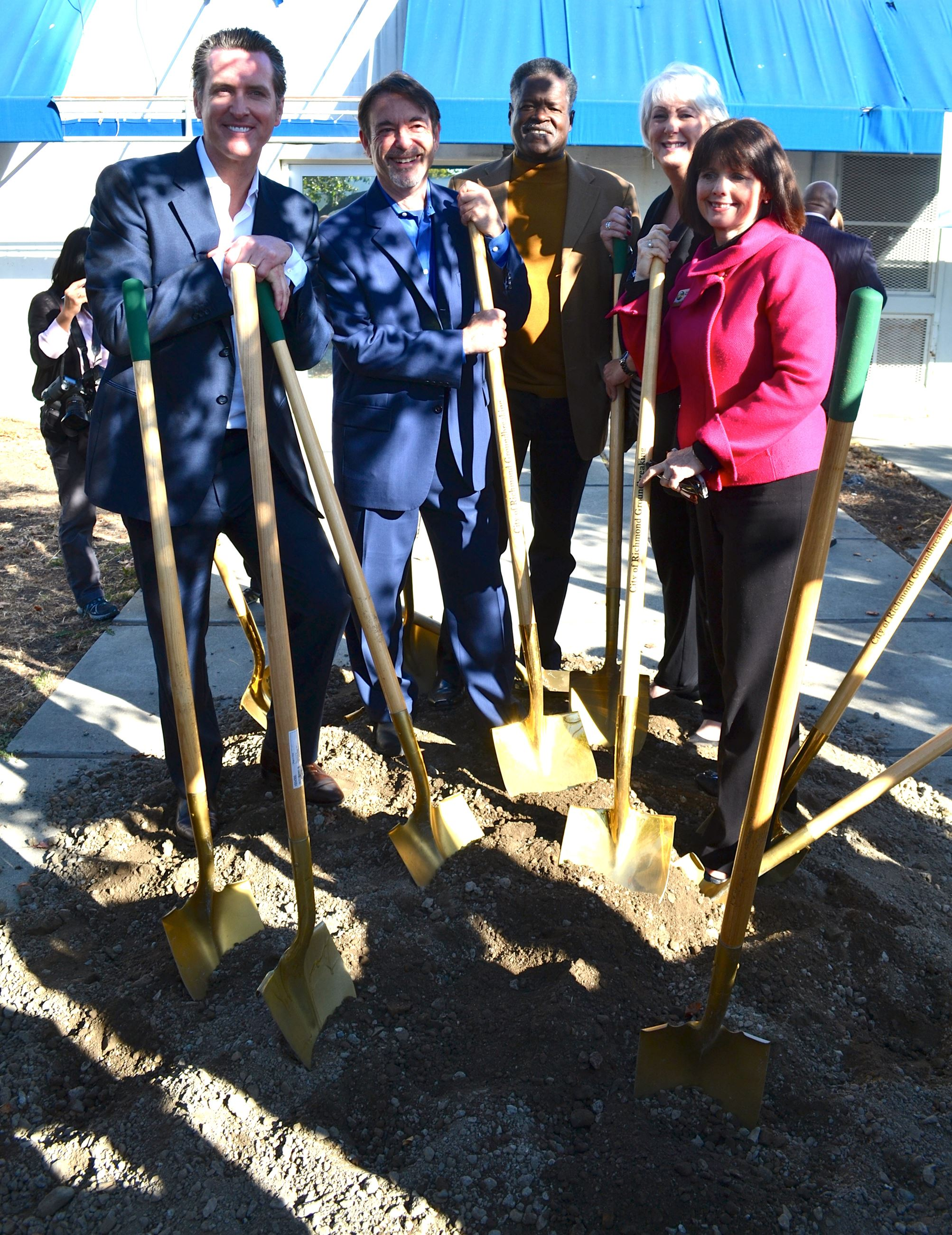 Family Justice Center Groundbreaking2