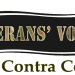 Veterans Voices of Contra Costa
