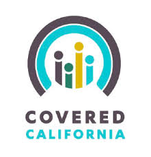 Covered California logo.jpeg