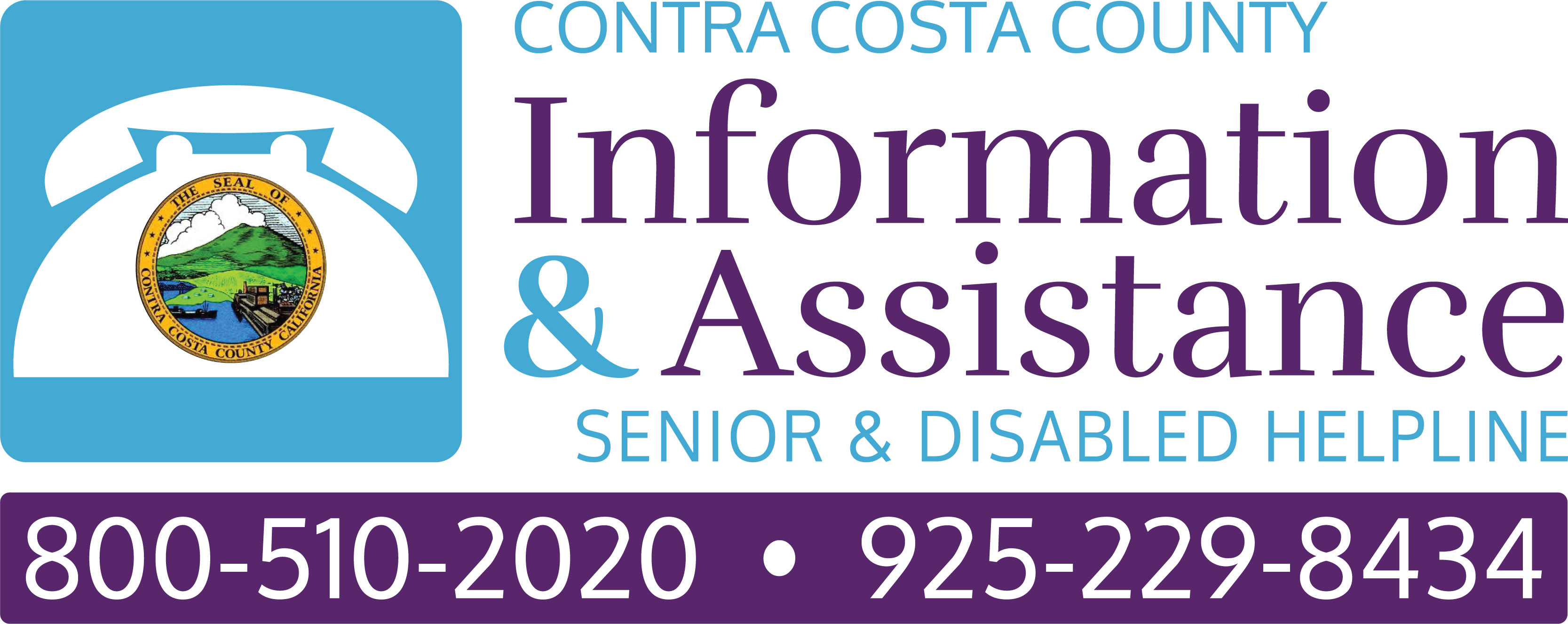 Info and Assistance Logo.jpg