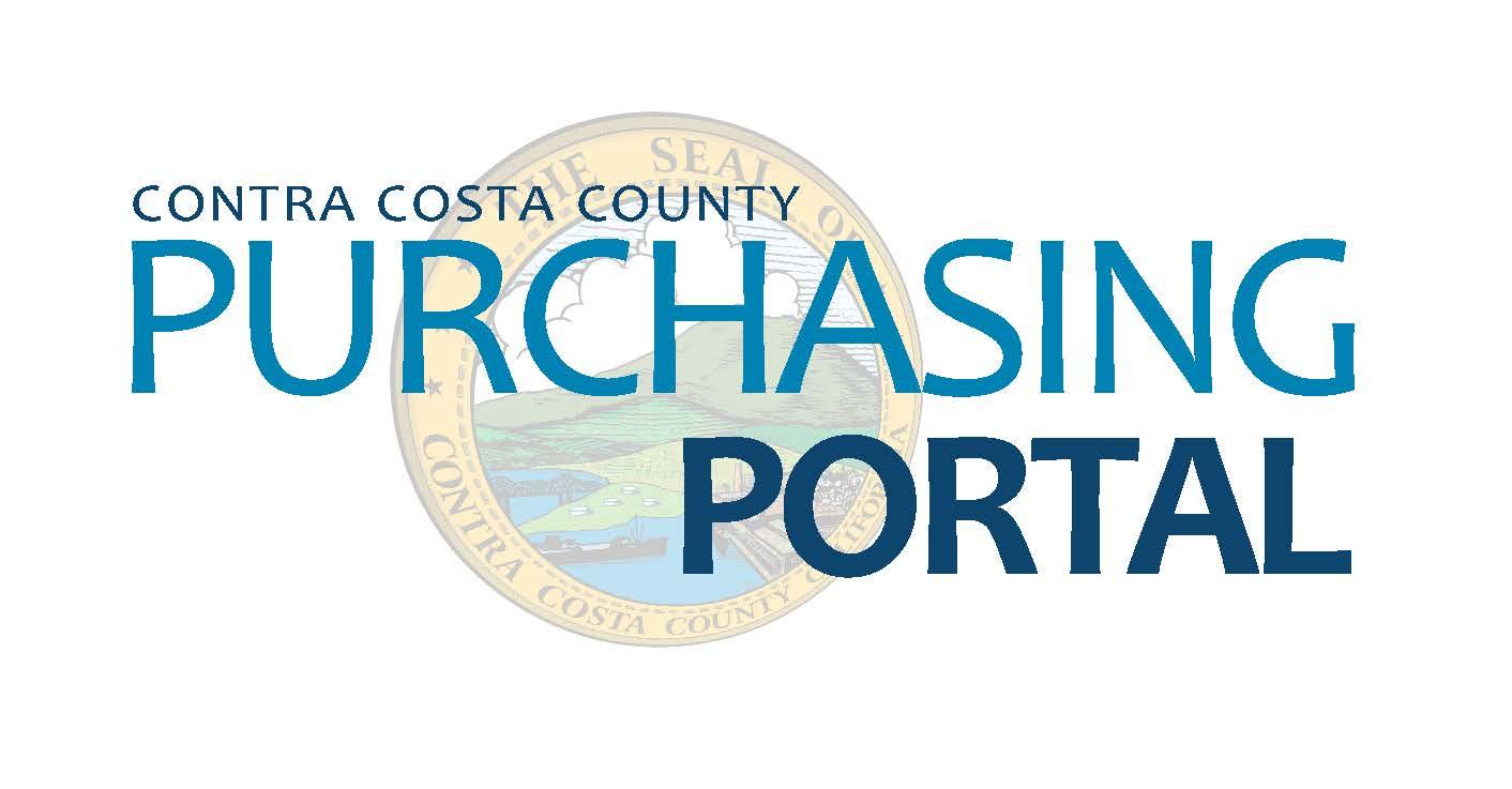 vendor registration contra costa county ca official website