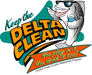 Keep the Delta Clean Logo resized.jpg