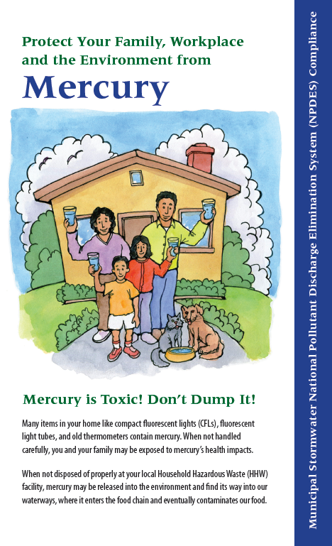 Mercury Cover Image.png